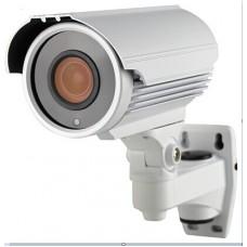 AHD Видеокамера уличная VINOTEX ESM1-H2-V2812 Rev.1 .2Mp