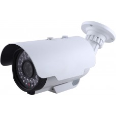 Видеокамера   VINOTEX ESM-IP1-F2.8 Rev.3 .1Mp  Уличная IP камера с ИК подсветкой