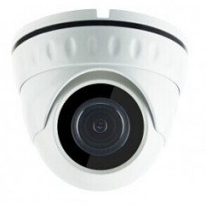 Видеокамера   VINOTEX EDM-H1.3-F2.8 Rev.2 .1.3Mp