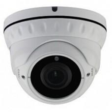 Видеокамера   VINOTEX EDM-H1.3-F2812 Rev.2 .1.3Mp