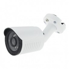 AHD Видеокамера уличная VINOTEX ESM-H1-F2.8 Rev.3 .1Mp