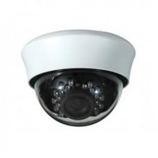 Видеокамера VINOTEX IDP-H1.3-F2812 Rev.2 .1.3Mp